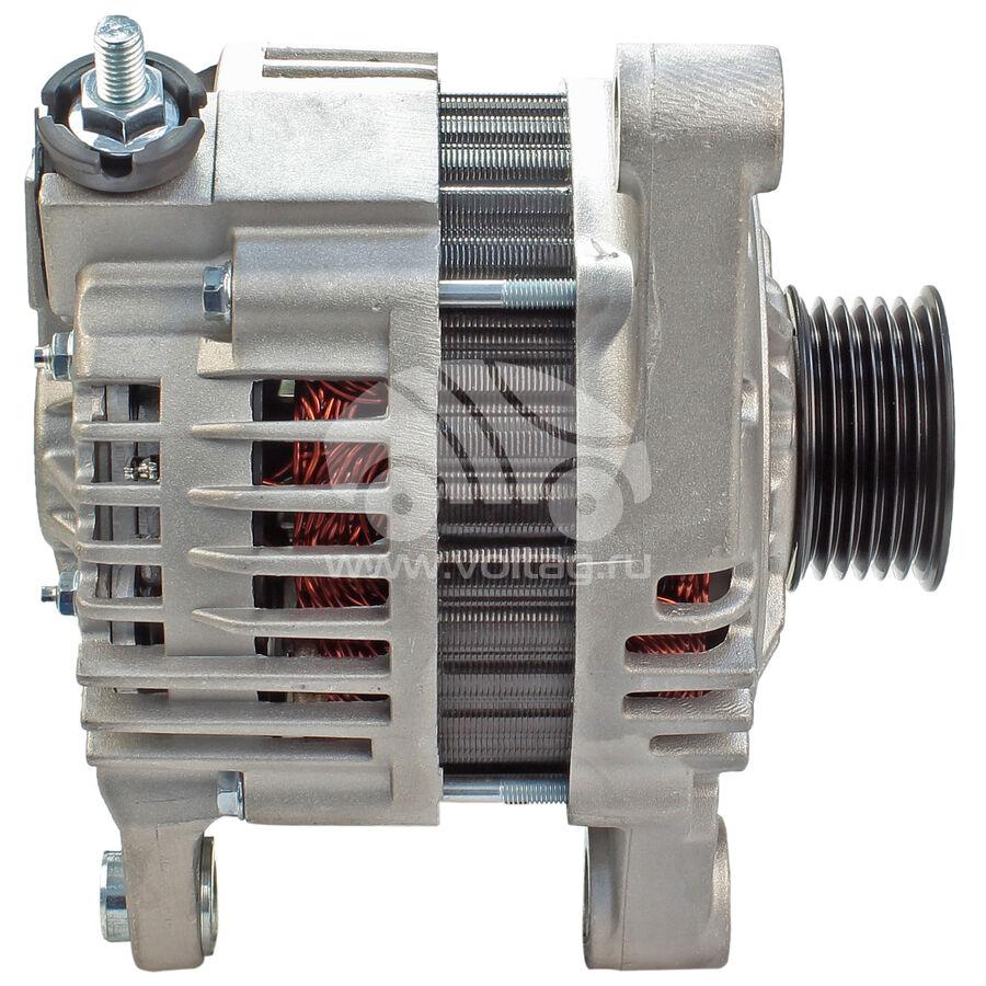 Motorherz ALH1790WA