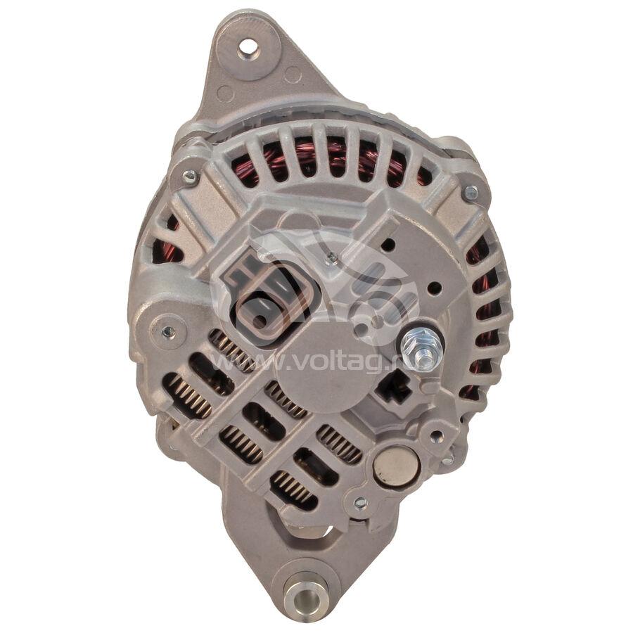 Alternator KRAUF ALA0888BS (JA888IR)