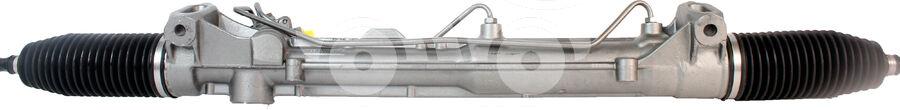 Рулевая рейка гидравлическая R2475