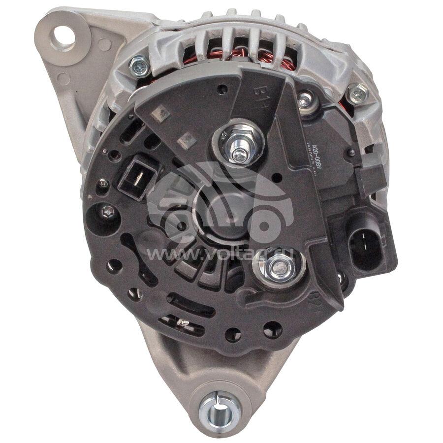 Motorherz ALB1684WA