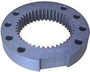 Кольцо редуктора (планетарка) SGB1992