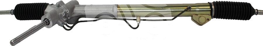 Рулевая рейка гидравлическая R2155