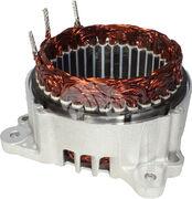 Статор генератора AFV5436