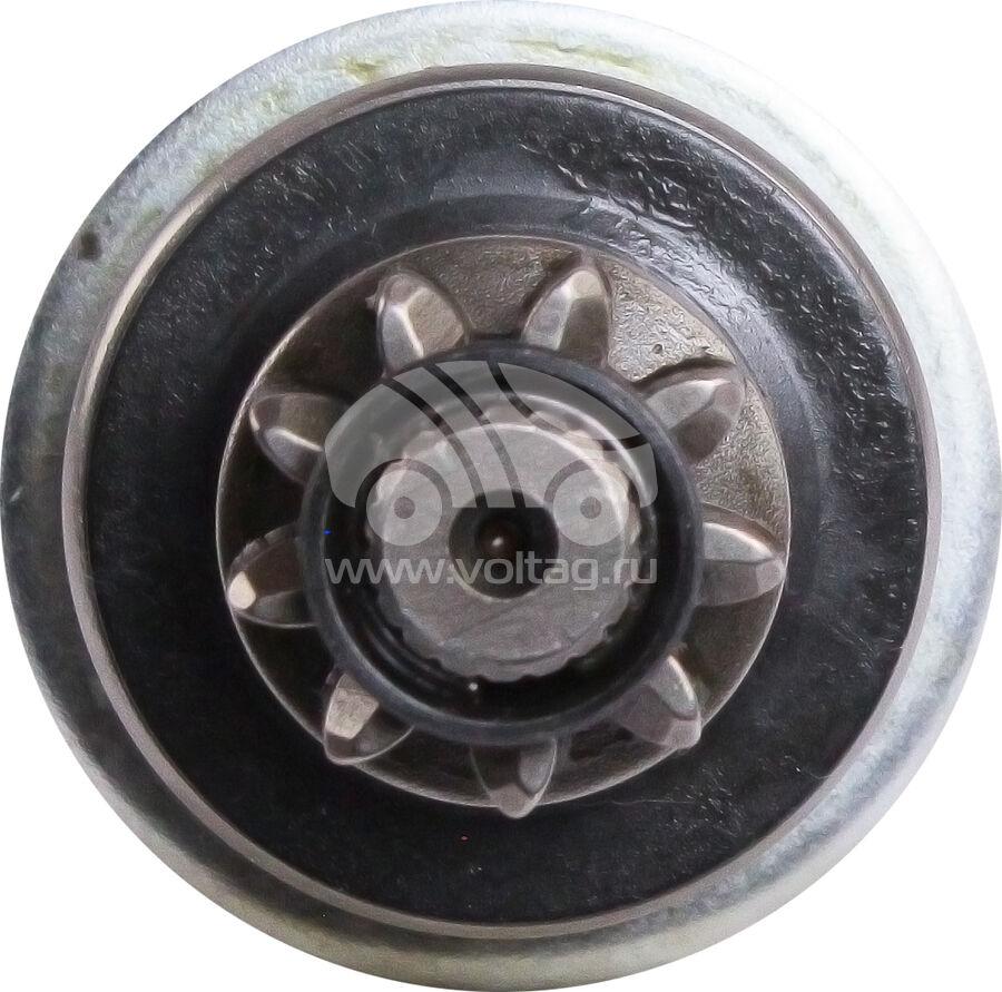 Бендикс стартера KRAUF SDN5993PN (SDN5993PN)