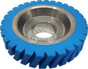 Шестерня привода рулевой колонки HLL00279