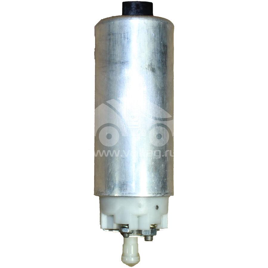 Бензонасос электрический KR0207P