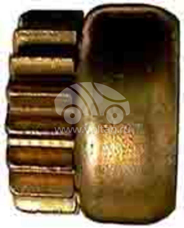 Бендикс стартера SDZ5411