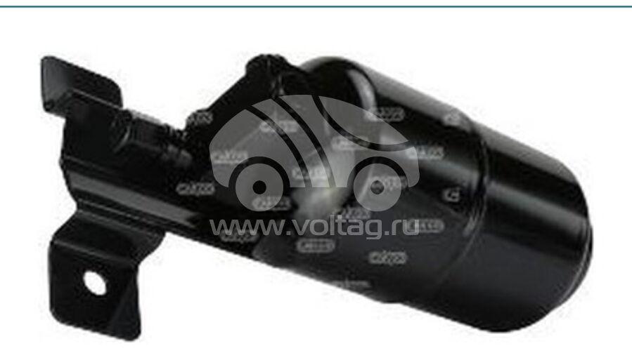 Осушитель кондиционера KDC0156