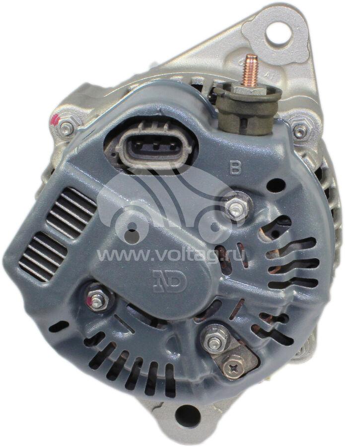 Motorherz ALN2075RB