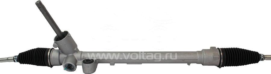 Рулевая рейка механическая M5046