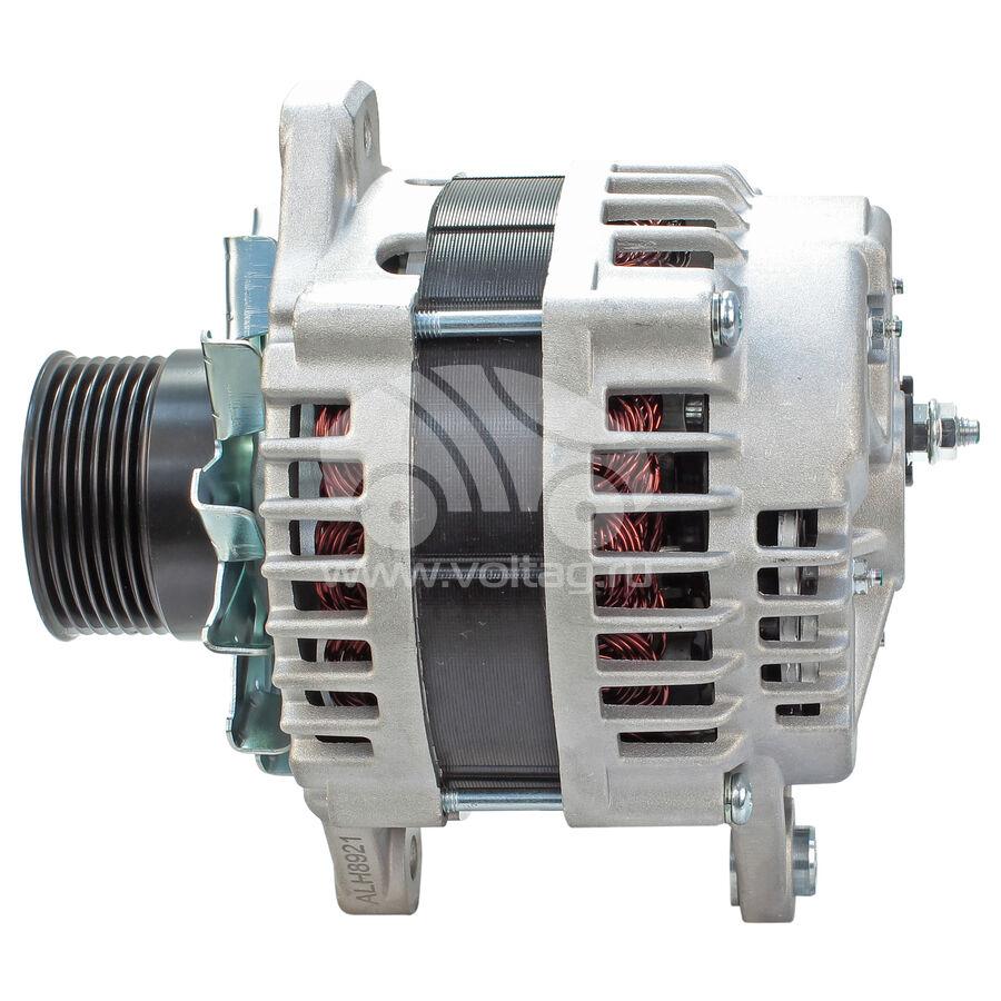 ГенераторMotorherz ALH8921WA (ALH8921WA)