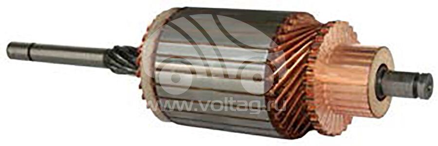Ротор стартера SAB8330