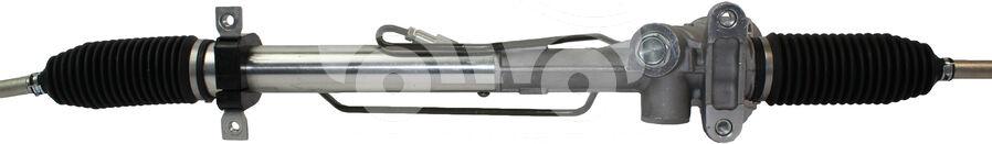 Рулевая рейка гидравлическая R2399