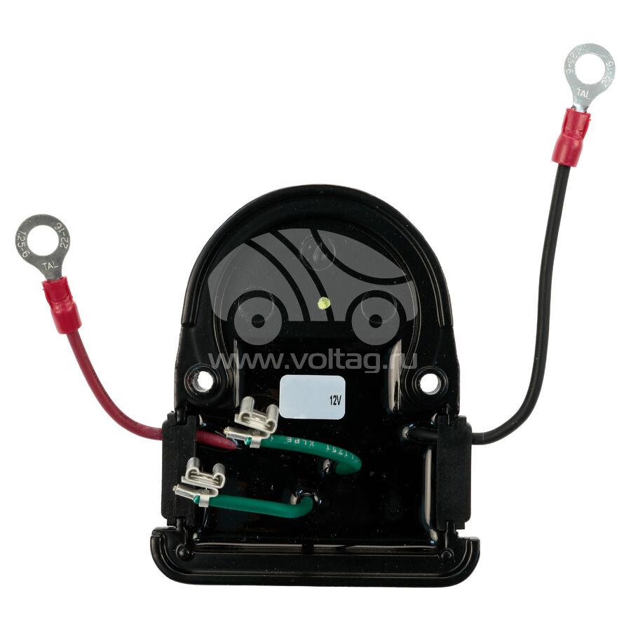 Регулятор генератора ART8459