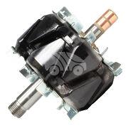 Ротор генератора AVA4652