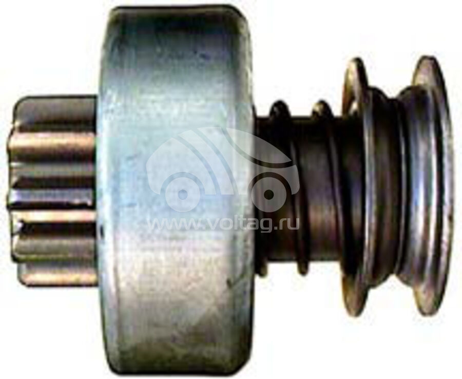 Бендикс стартера SDV2899