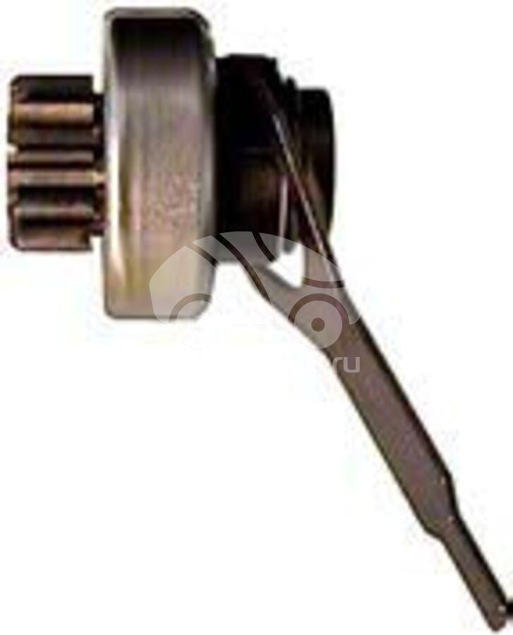 Бендикс стартера SDL5586
