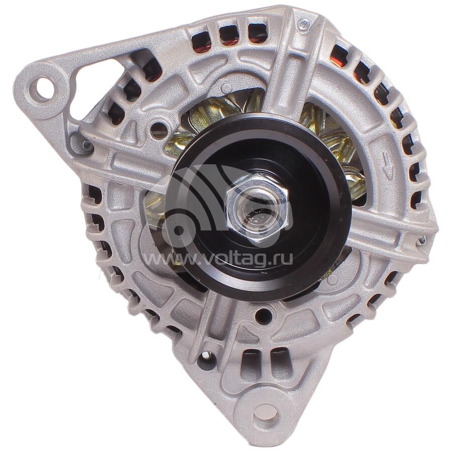 Motorherz ALB1588WA