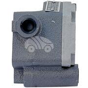 Насос гидравлический HPQ5009