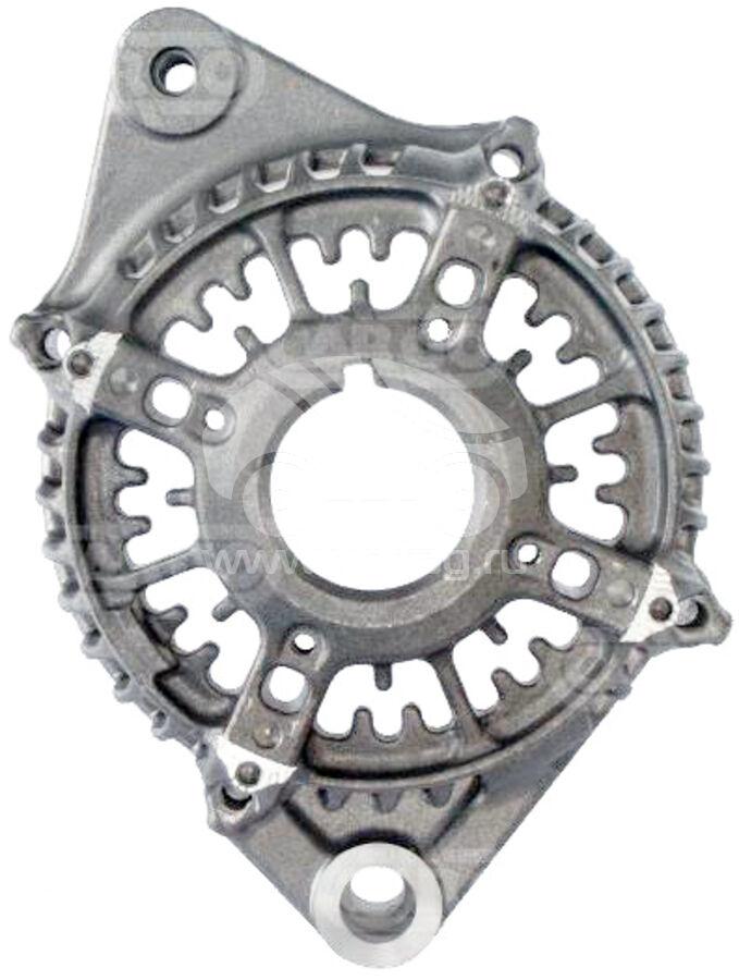 Крышка генератора передняя ABN7651