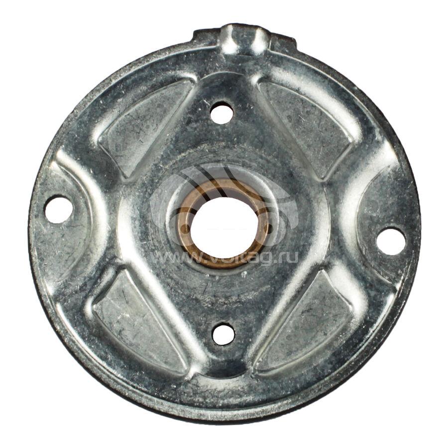 Крышка стартера задняяKRAUF SBB3571BA (233571)