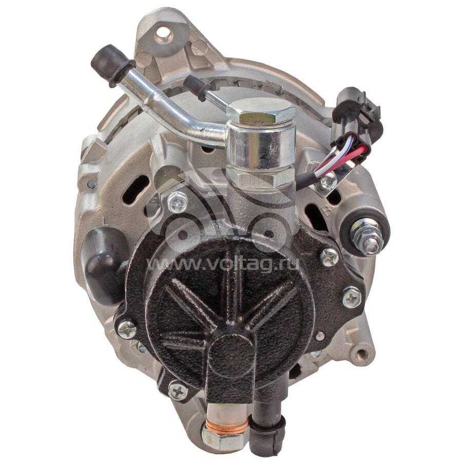 Генератор Motorherz ALA1366WA (JA1366IR)