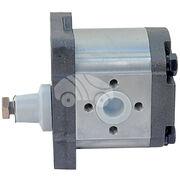 Насос гидравлический HPQ5003