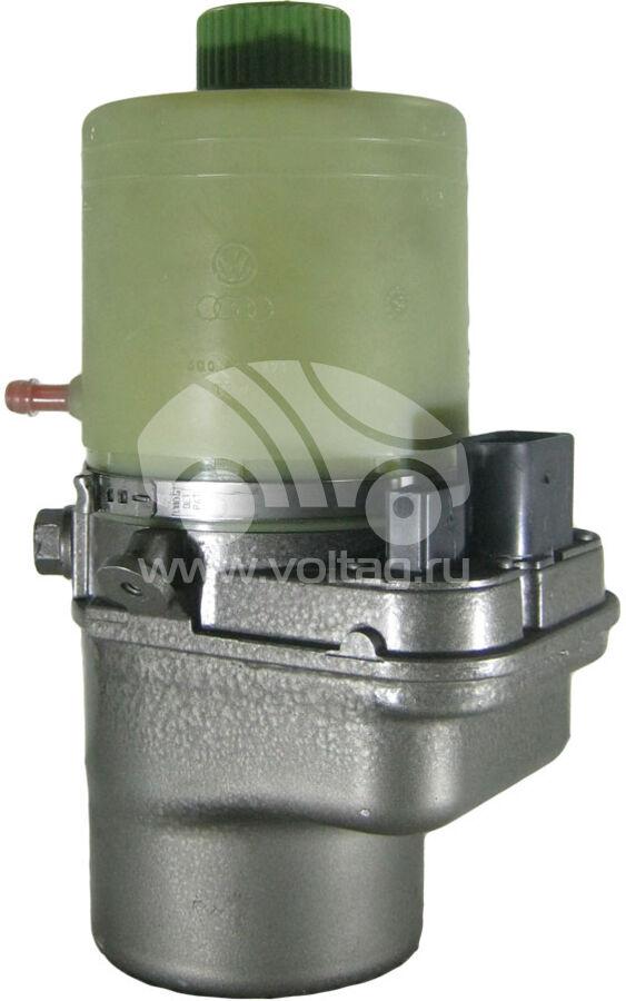 Насос электро-гидроусилителя G3017