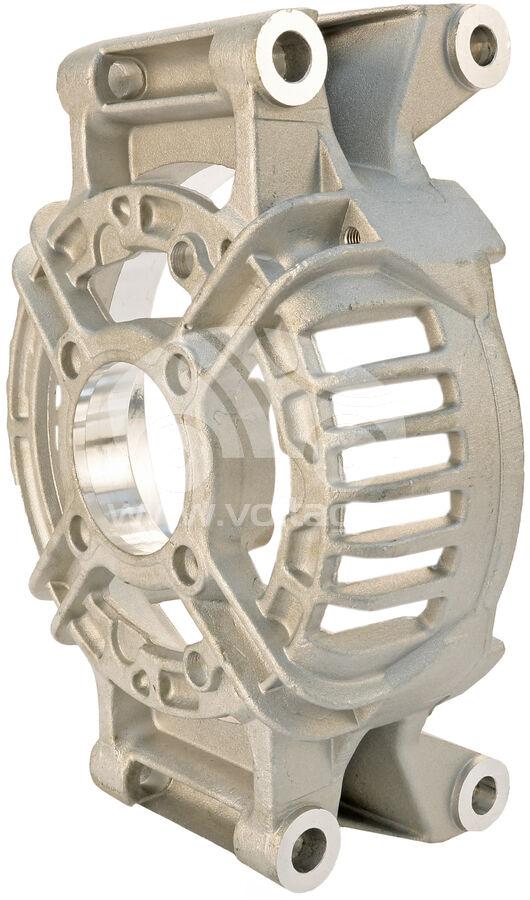 Крышка генератора передняя ABB5581