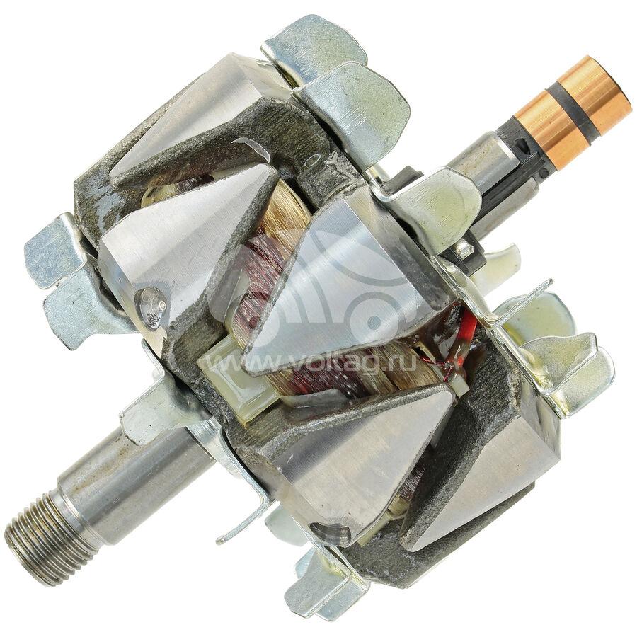 Ротор генератора AVB0408