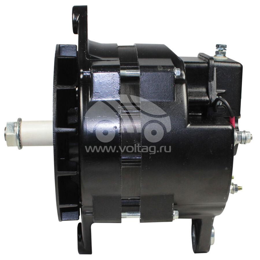 Motorherz ALP3314WA