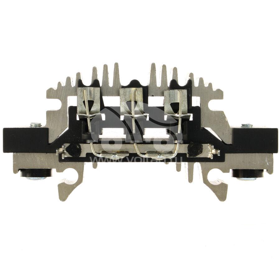 Диодный мост генератора AEV0106