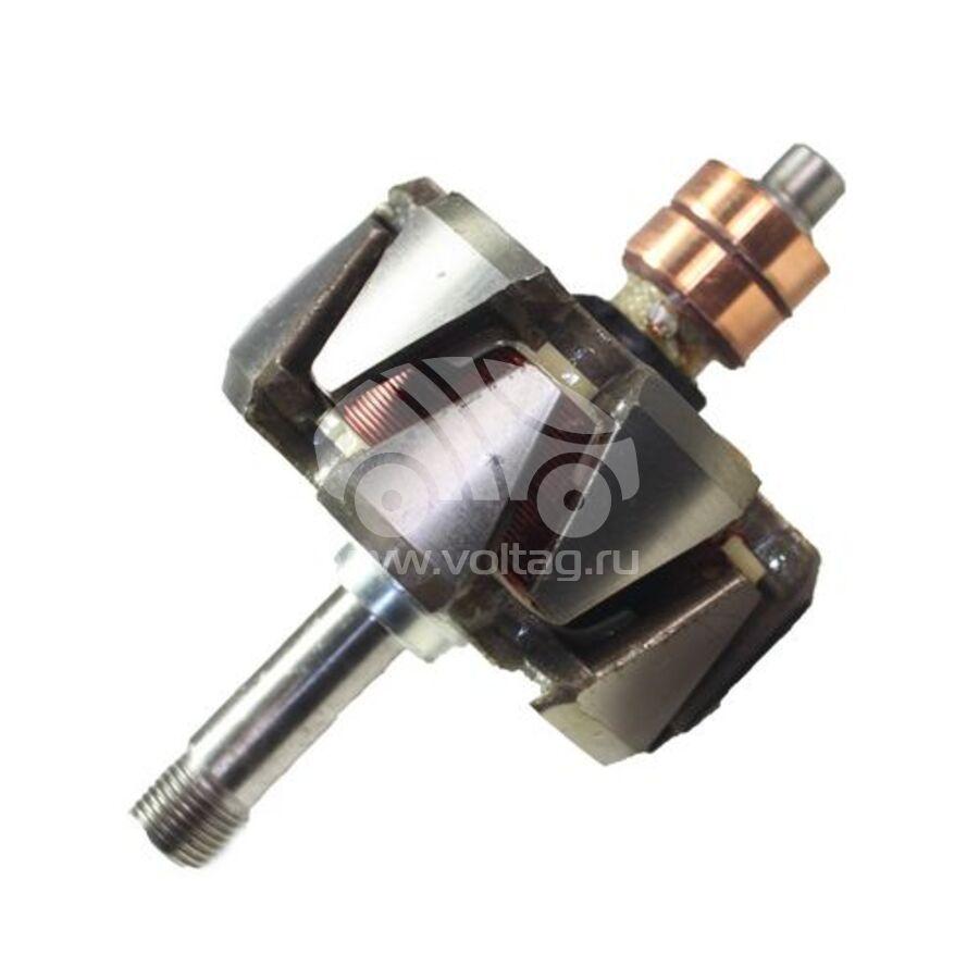 Ротор генератора AVB6839