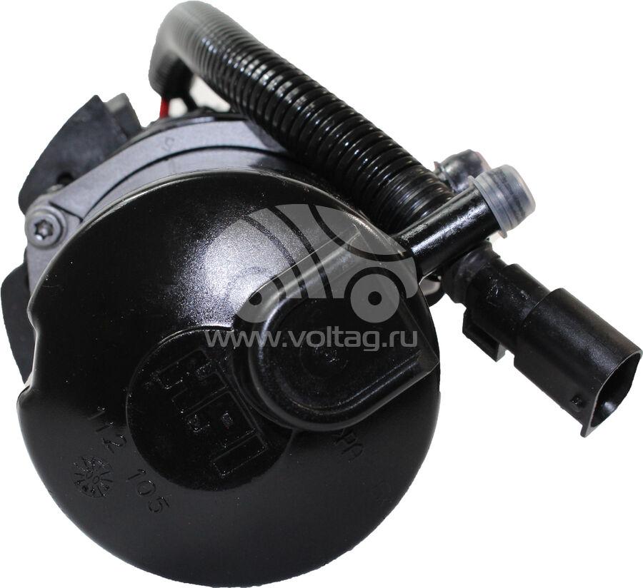 Насос электро-гидроусилителя G3028