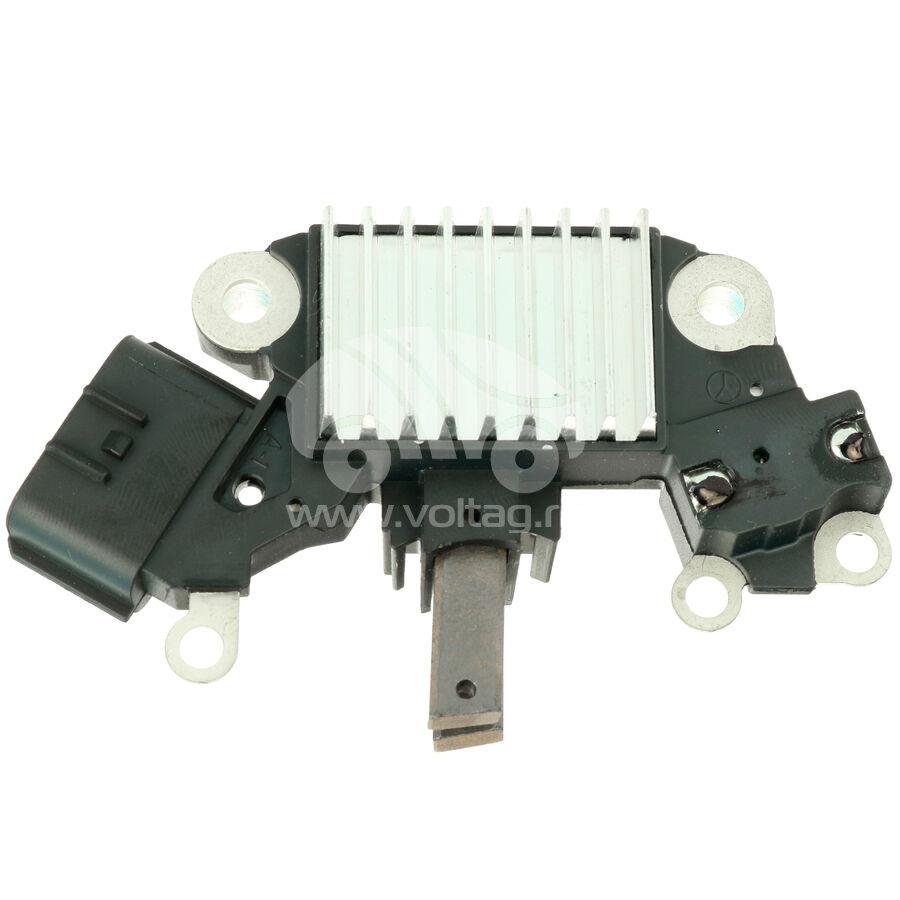 Регулятор генератора ARH5113
