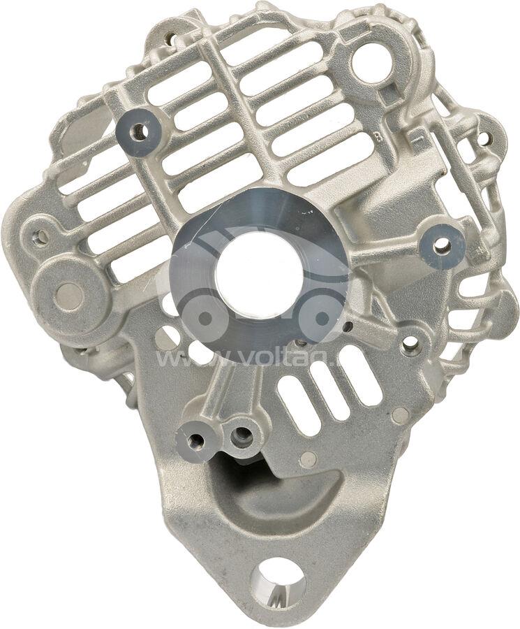 Крышка генератора задняя ABM1337