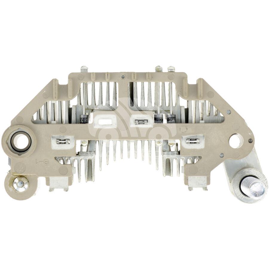 UTM EA9028A