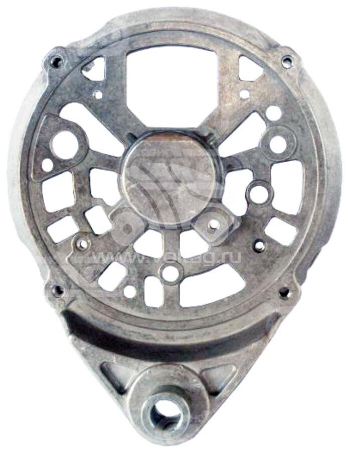 Крышка генератора задняя ABB6440