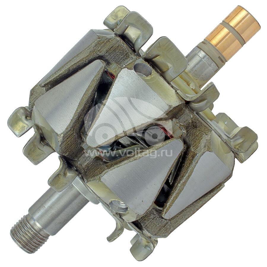 Ротор генератора KRAUF AVV5633UX (AVV5633UX)