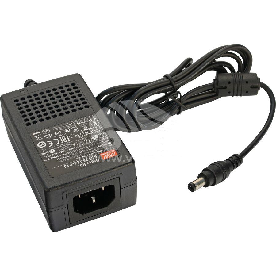 Запасной комплект проводов QAZ0004