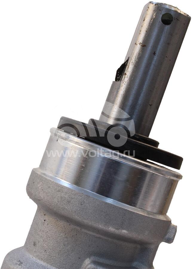 Рулевая рейка гидравлическая R2141