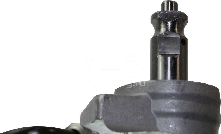 Рулевая рейка гидравлическая R2176
