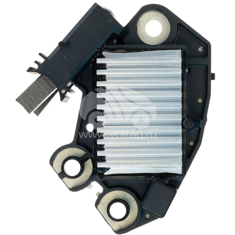 Регулятор генератора ARV1416