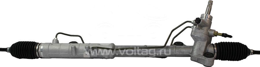 Рулевая рейка гидравлическая R2210