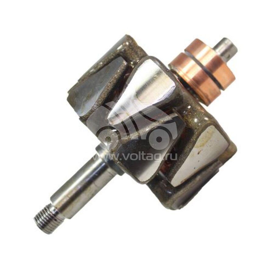 Ротор генератора AVB0087