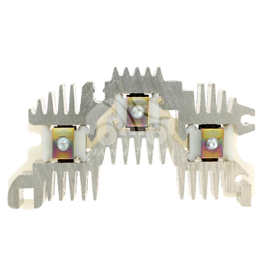 Диодный мост генератораUTM ED5173A (ED5173A)