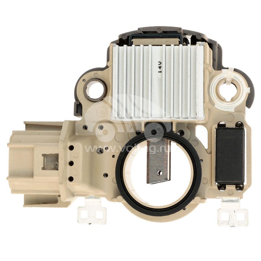 Регулятор генератора ARM3503