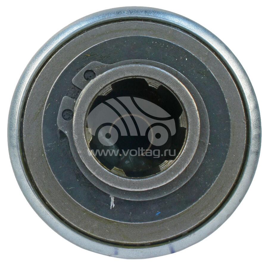 Бендикс стартера SDD6715