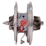 Картридж турбокомпрессора MCT9040