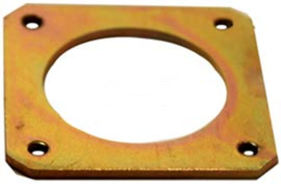 Стопор подшипника генератора AZV3440